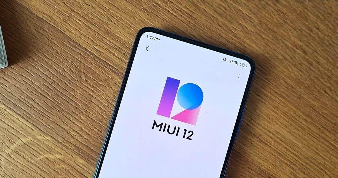 Septiembre, el mes en el que Xiaomi debería lanzar MIUI 12 para los Redmi Note 8. Noticias Xiaomi Adictos