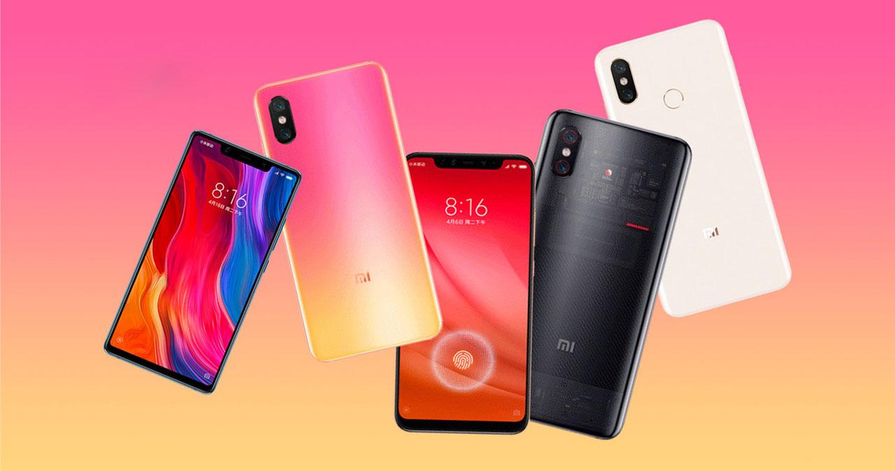 A partir de hoy estos Xiaomi dejarán de recibir soporte para nuevas actualizaciones de MIUI. Noticias Xiaomi Adictos