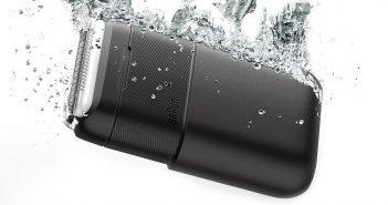 Xiaomi anuncia su nueva máquina de afeitar eléctrica en colaboración con Braun. Noticias Xiaomi Adictos