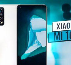 El lanzamiento de los nuevos Xiaomi Mi 10T es inminente y así lo ha hecho saber Xiaomi
