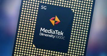 Nuevo MediaTek Dimensity 1000C: 5G para la gama media-premium a bajo coste. Noticias Xiaomi Adictos