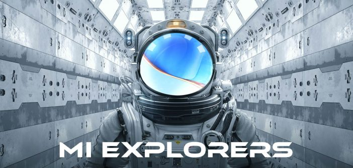 ¿Quieres probar el Xiaomi Mi 10T Pro antes que nadie? Xiaomi busca nuevos Mi Explorers. Noticias Xiaomi Adictos