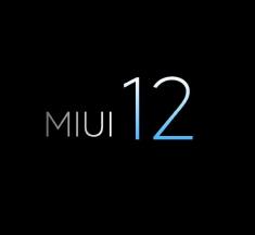 MIUI 12 parece contar con ciertos problemas de compatibilidad con el asistente de Google
