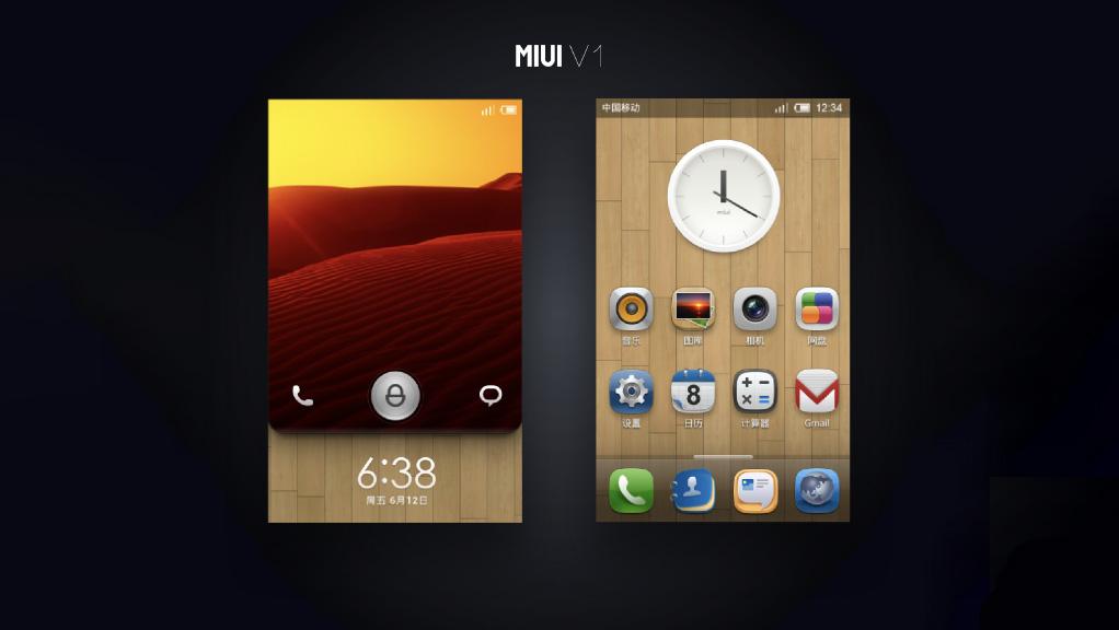 Así fue el día en el que cambió la historia para MIUI y conocimos su existencia fuera de China. Noticias Xiaomi Adictos