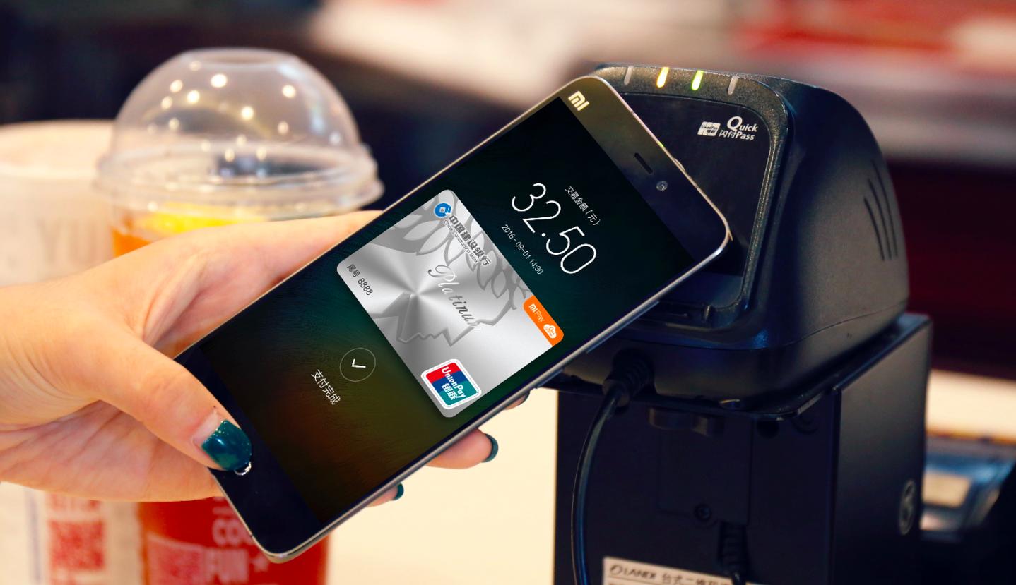 Cuatro novedades para MIUI 12 que Xiaomi baraja implementar en nuestro smartphone. Noticias Xiaomi Adictos