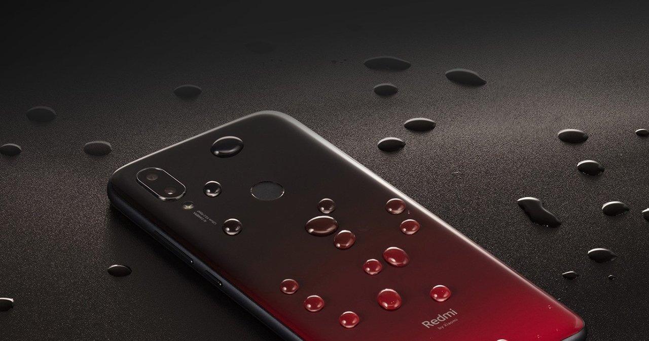 Estos son los únicos Xiaomi que cuentan con certificación oficial frente a salpicaduras. Noticias Xiaomi Adictos