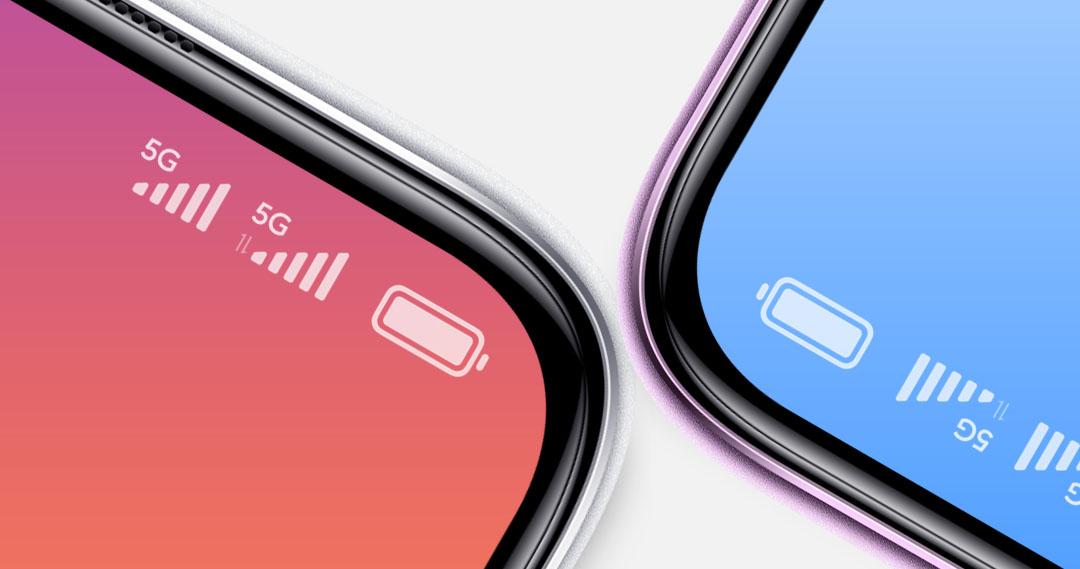 Xiaomi lanzará un nuevo smartphone 5G por menos de 125 euros. Noticias Xiaomi Adictos