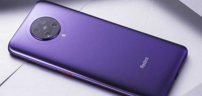 Xiaomi nos comienza a detallar las primeras características del Redmi K40. Noticias Xiaomi Adictos