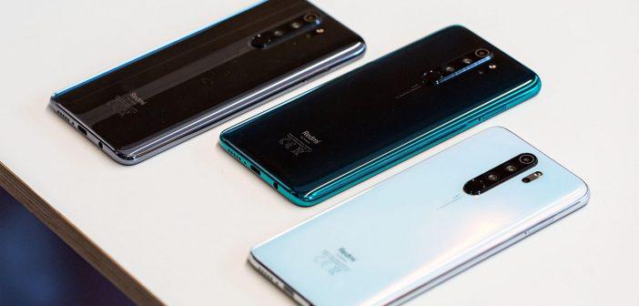Estos son todos los dispositivos Xiaomi que ya se han actualizado a Android 10. Noticias Xiaomi Adictos