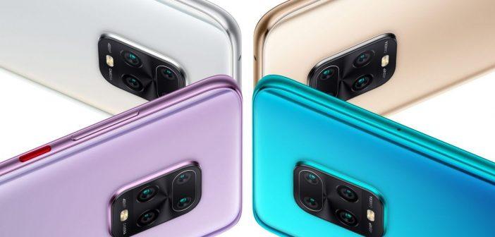 Redmi Note 10 y Note 10 Pro, Xiaomi parece cambiar de estrategia con sus procesadores. Noticias Xiaomi Adictos