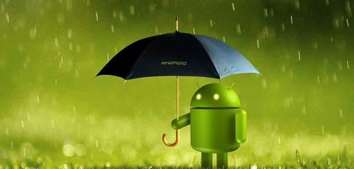 Por qué es tan importante que nuestro Xiaomi reciba las últimas actualizaciones de Android
