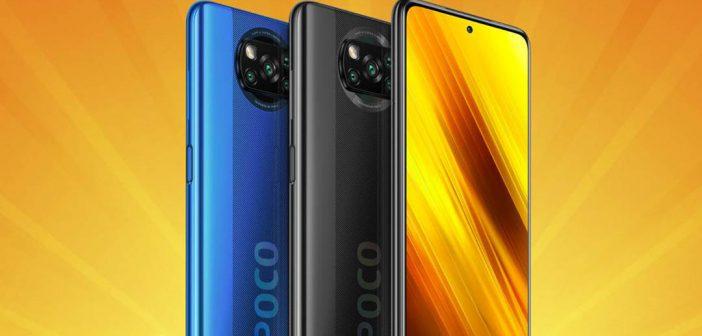 [SORTEO] Consigue el nuevo POCO X3 NFC totalmente gratis. Noticias Xiaomi Adictos