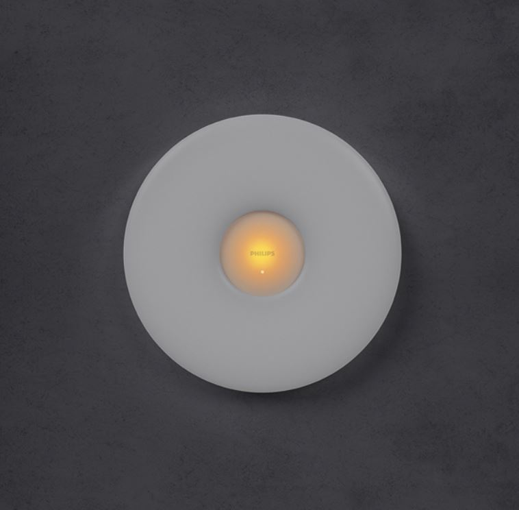 Xiaomi Mijia Philips Ceiling Light lampara techo inteligente. Noticias Xiaomi Adictos