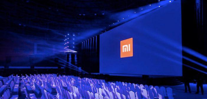 Dónde y a que hora ver en directo la presentación de los nuevos Xiaomi Mi 10T