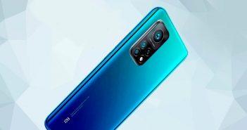 Ya sabemos el resto de características del nuevo Xiaomi Mi 10T Pro. Noticias Xiaomi Adictos