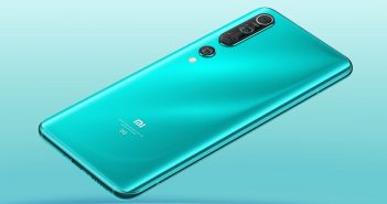 Xiaomi anuncia la llegada de un nuevo Xiaomi Mi 10 en septiembre por menos de 299 euros. Noticias Xiaomi Adictos