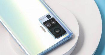 Confirmado, el Xiaomi Mi 10T Lite existe y estas serán sus características y precio. Noticias Xiaomi Adictos