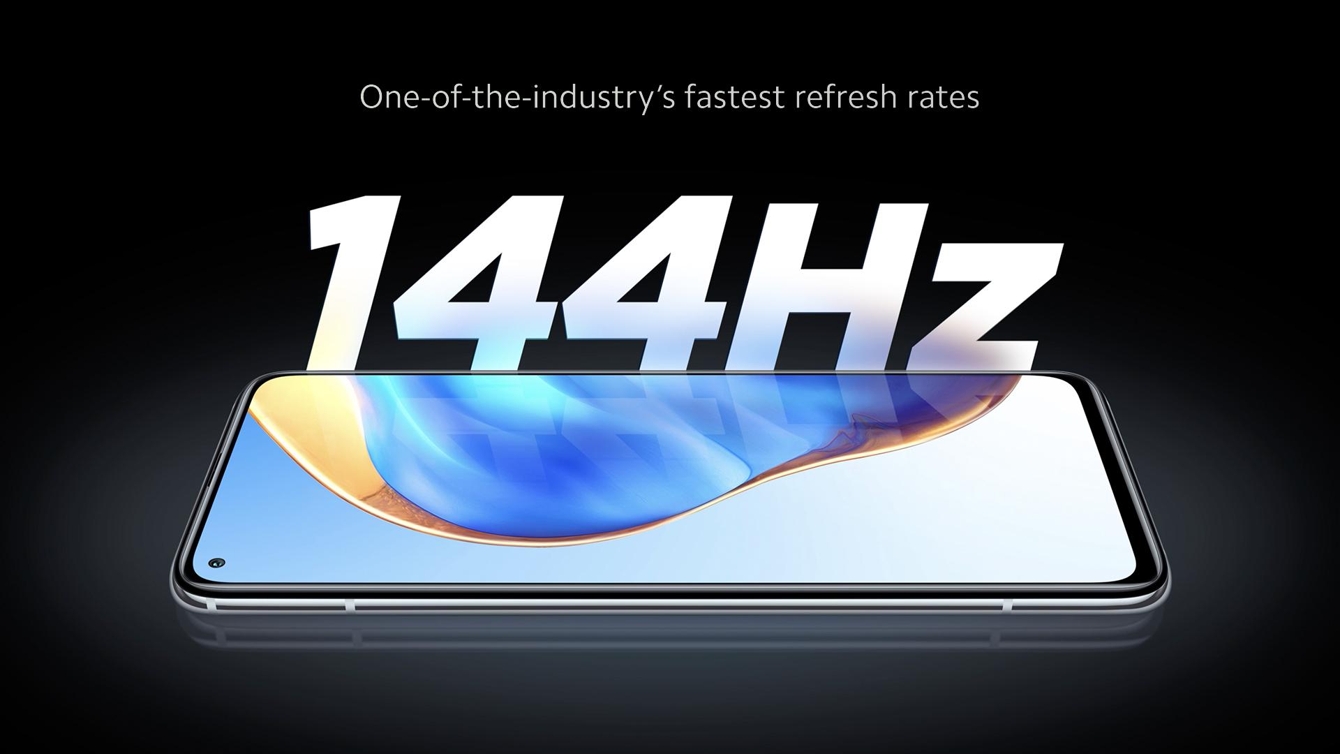 Xiaomi Mi 10T Pro, características, especificaciones, precio, fecha. Noticias Xiaomi Adictos
