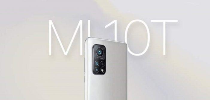 Xiaomi Mi 10T y POCO X3 NFC, dos dispositivos que apuntan ser TOP ventas. Noticias Xiaomi Adictos