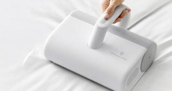 Xiaomi lanza el limpiador perfecto para asmáticos y perfeccionistas de la limpieza. Noticias Xiaomi Adictos