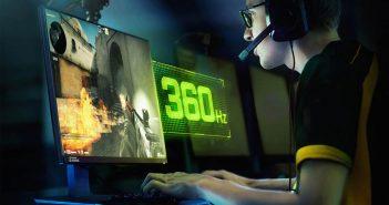 Xiaomi podría estar preparando dos nuevos monitores gaming de 240Hz y 360Hz. Noticias Xiaomi Adictos