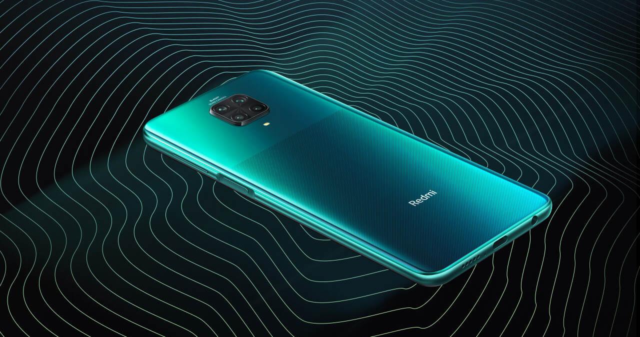 Lineal Smartphone