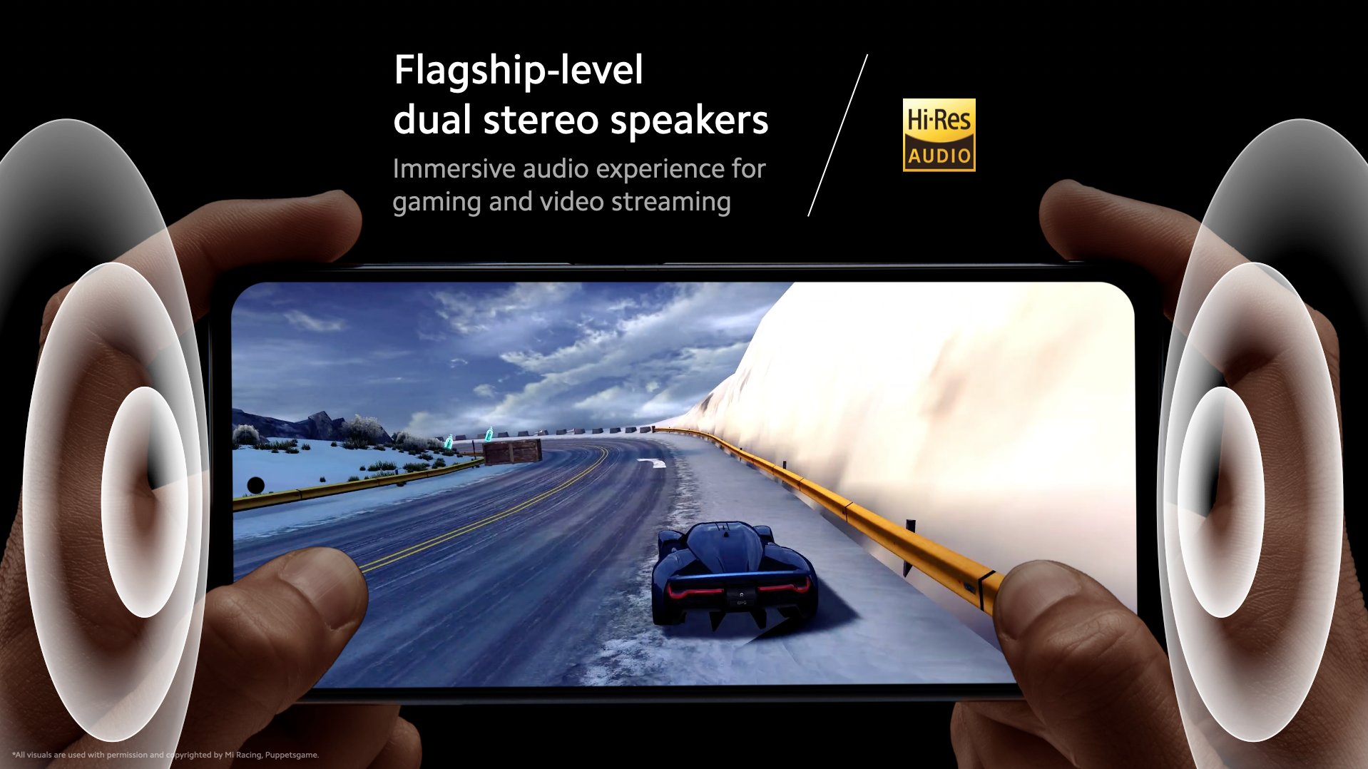 Nuevo Xiaomi POCO X3 NFC caracteristicas precio y donde comprar mejor precio. Noticias Xiaomi Adictos