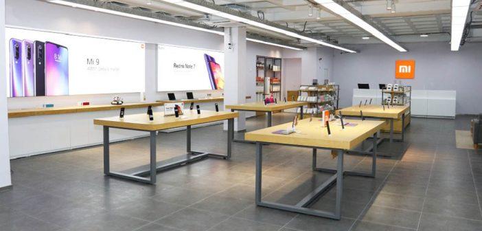 Xiaomi ofrece un 50% de descuento en las reparaciones de productos fuera de garantía. Noticias Xiaomi Adictos