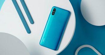 Xiaomi lleva los 6GB de RAM a uno de sus smartphones más económicos. Noticias Xiaomi Adictos