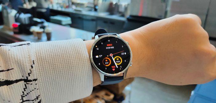 Xiaomi ya está lista para presentar el Redmi Watch, su primer smartwatch económico. Noticias Xiaomi Adictos