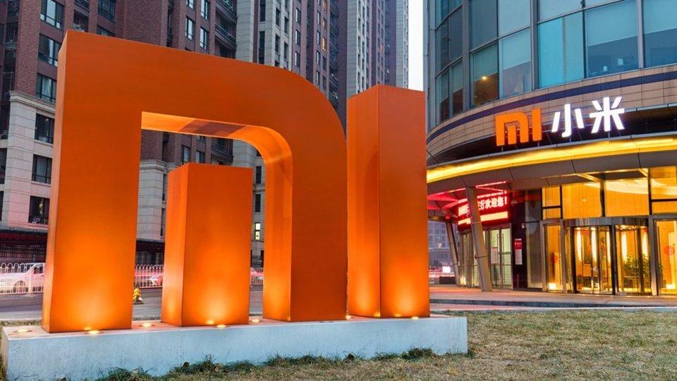 Los móviles Xiaomi se mantienen firmes en el mercado de gama alta. Noticias Xiaomi Adictos