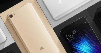 Android 11 llega a los Xiaomi Mi 5 y Mi 5S Plus gracias a LineageOS . Noticias Xiaomi Adictos