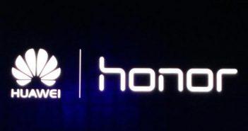 Xiaomi podría formar parte de la compra de la submarca Honor de Huawei. Noticias Xiaomi Adictos