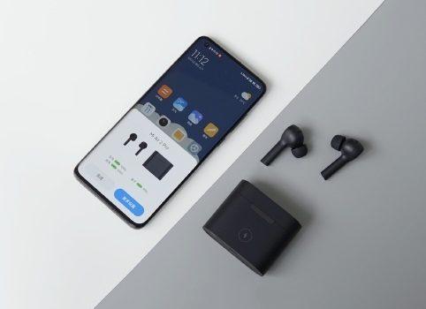 auriculares inalambricos xiaomi air 2 pro cancelación activa ruido, características, precio. Noticias Xiaomi Adictos