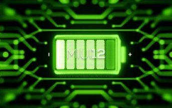 activar ahorro de batería extremo de MIUI 12 Xiaomi, Redmi o POCO. Noticias Xiaomi Adictos