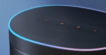 Xiaomi actualiza su último altavoz inteligente añadiéndole una amplia batería. Noticias Xiaomi Adictos