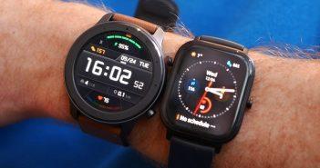 Xiaomi y Huami seguirán trabajando juntos a pesar de haberse convertido en rivales. Noticias Xiaomi Adictos