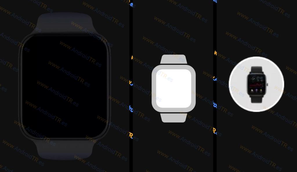 Amazfit GTS 2 Mini, la nueva propuesta del socio de Xiaomi que ya aparece en su app. Noticias Xiaomi Adictos