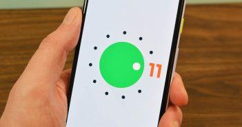 Ya puedes probar Android 11 en los Xiaomi Mi Mix 3 y Mi Mix 2S gracias a ArrowOS. Noticias Xiaomi Adictos