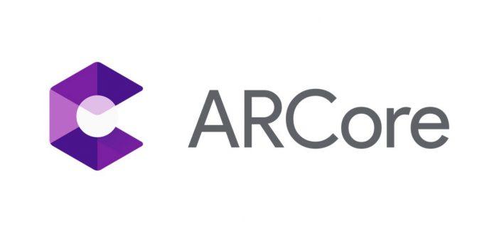 Cuatro nuevos dispositivos Xiaomi acaban de recibir soporte para ArCore de Google. Noticias Xiaomi Adictos