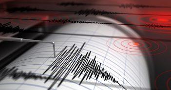 La función «Aviso de Terremoto» de MIUI vuelve a ser protagonista salvando vidas. Noticias Xiaomi Adictos