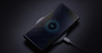 Xiaomi anuncia haber alcanzando un nuevo récord que revolucionará la carga inalámbrica. Noticias Xiaomi Adictos
