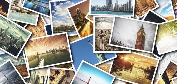 Así puedes crear originales collages desde la propia galería de tu Xiaomi. Noticias Xiaomi Adictos