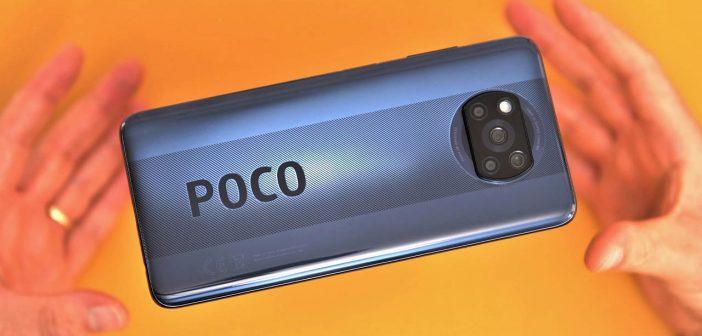 El POCO X3 NFC cumple lo esperado con multitud de ROMs que ya podemos instalar. Noticias Xiaomi Adictos