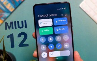 El Redmi Note 7 comienza a recibir MIUI 12 Global Estable (Descarga). Noticias Xiaomi Adictos