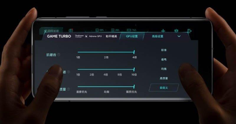 Estas son todas las novedades y cambios que llegan junto a MIUI 12.1. Noticias Xiaomi Adictos