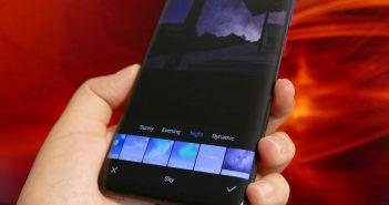 Xiaomi actualiza la galería de MIUI 12 añadiendo multitud de funcionalidades. Noticias Xiaomi Adictos