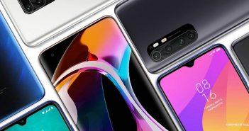 Xiaomi certifica un nuevo smartphone del que nadie sabe nada, ¿Redmi K40?. Noticias Xiaomi Adictos