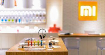 Xiaomi inaugurará este viernes una nueva Mi Store Exclusiva en Huelva