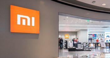 Xiaomi refuerza su presencia en España con nueva Mi Store en Toledo. Noticias Xiaomi Adictos